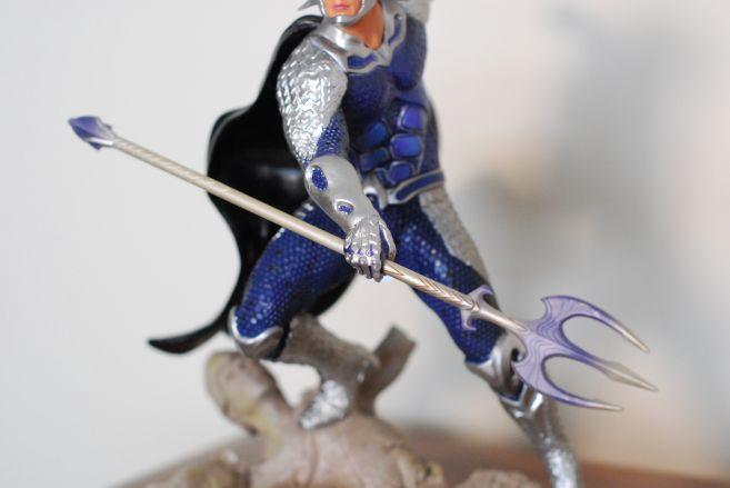 diamond-select-toys-aquaman-ocean-master-gallery7