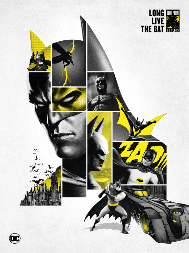 Batman 80 key main art - resized