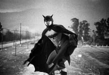 Batman 80th Anniversary – The 1940s
