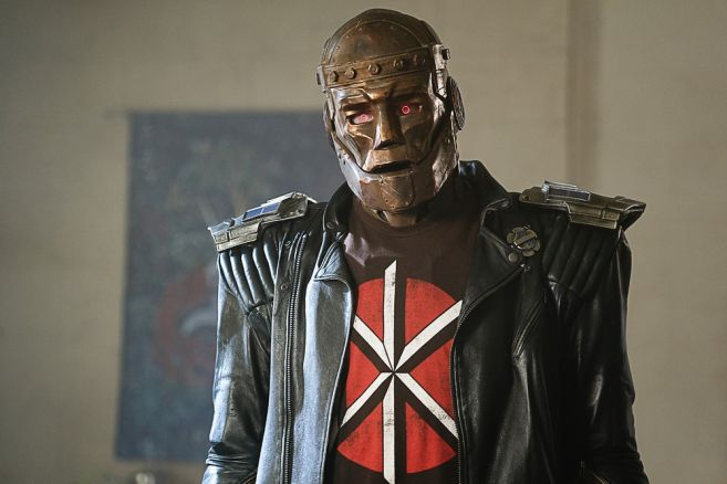 Doom Patrol - Season 1 - Ep 06 - 03
