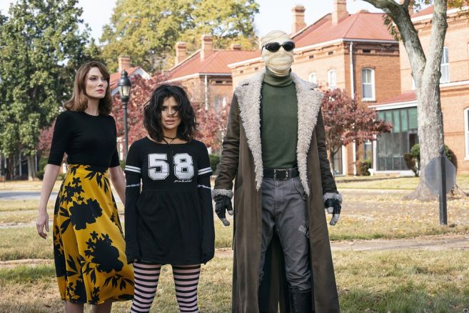 Doom Patrol - Season 1 - Ep 06 - 05