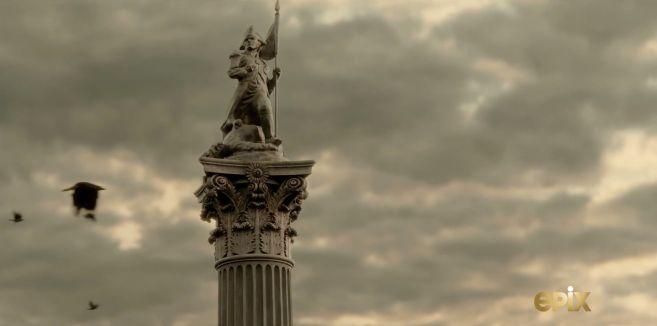 Pennyworth - Trailer 1 - 02