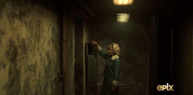Pennyworth - Trailer 1 - 04