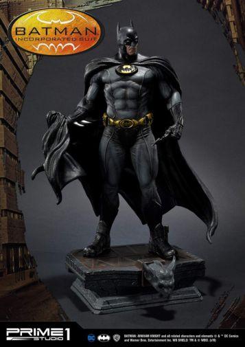 Prime 1 Studio - Batman Arkham Knight - Batman Incorporated Suit - 22