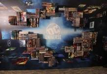 DC Universe going free for one day for Batman's anniversary