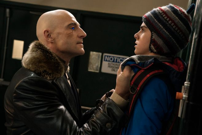 Shazam - Official Images - 04
