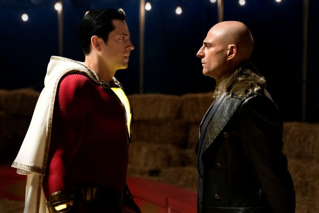Shazam - Official Images - 09