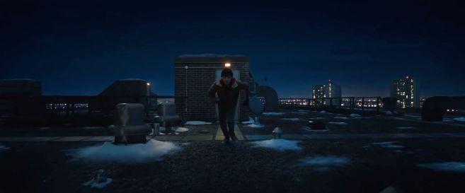 Shazam - Trailer 3 - 08