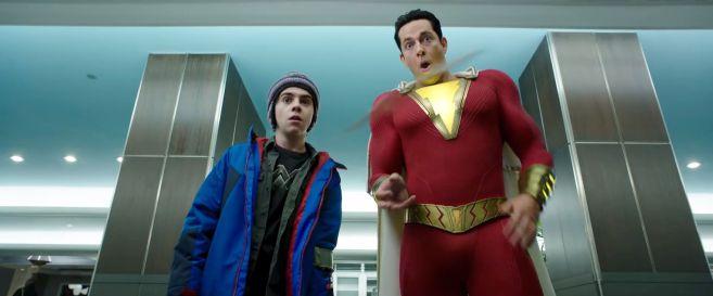 Shazam - Trailer 3 - 20