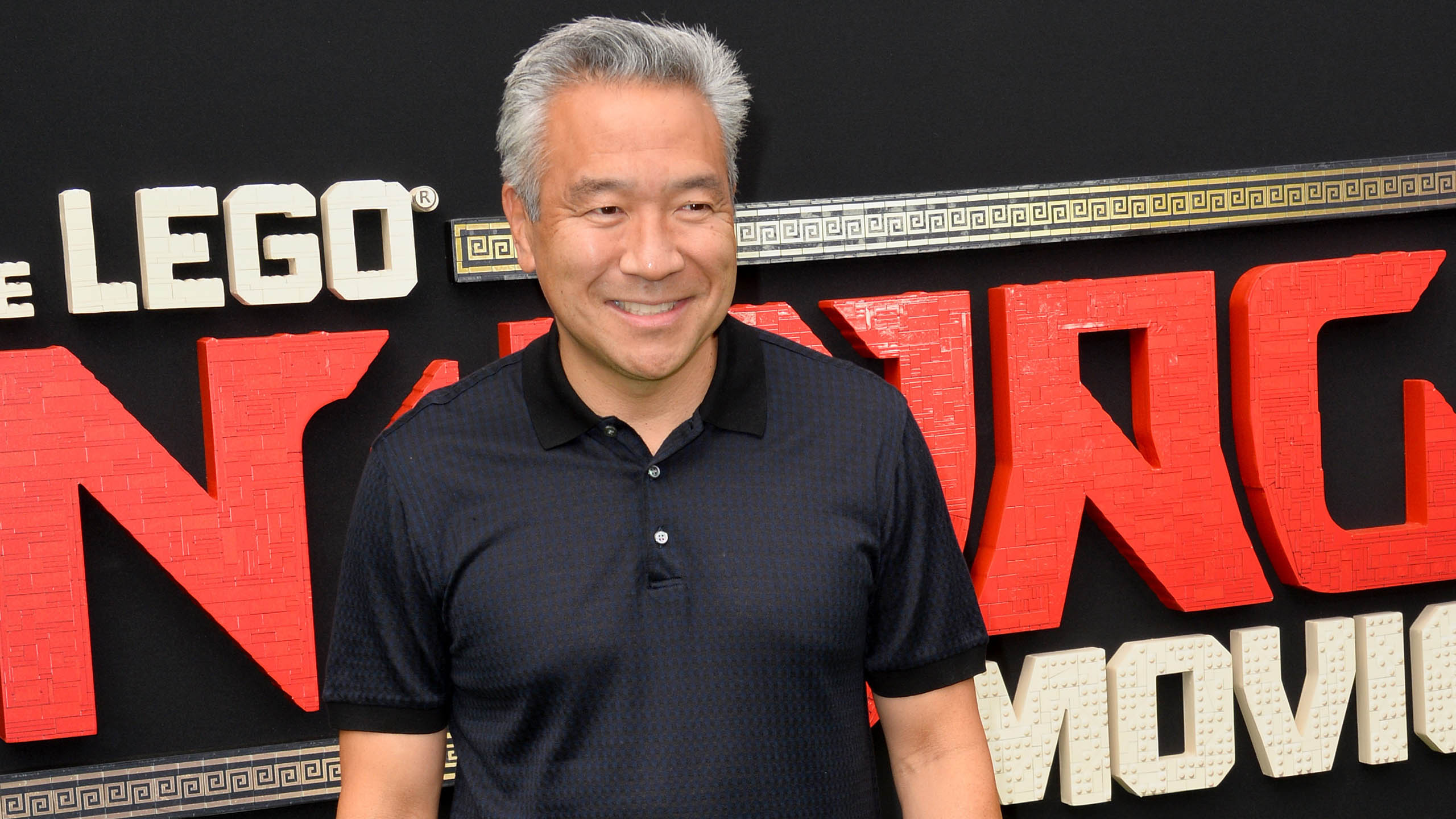 Warner Bros.' Tsujihara steps down following scandal
