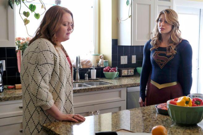 Supergirl - Season 4 - Ep 17 - 02