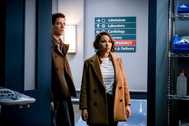 The Flash - Season 5 - Ep 17 - 03