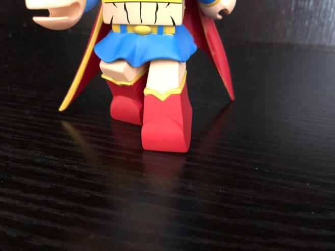 dc-vinimates-flash-supergirl-green-arrow - 13