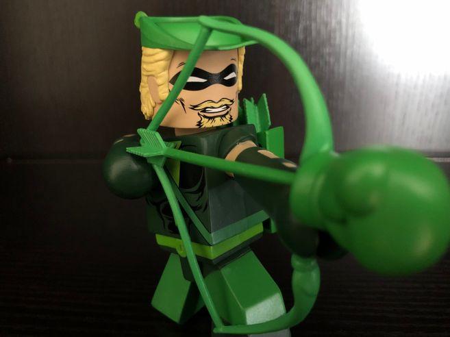 dc-vinimates-flash-supergirl-green-arrow - 20