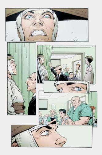 lk01_p11_COLORhi