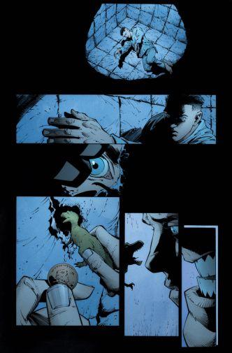 lk01_p13_COLORhi