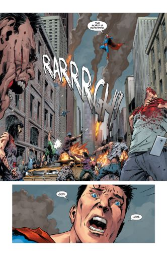 DCeased_01_preview4