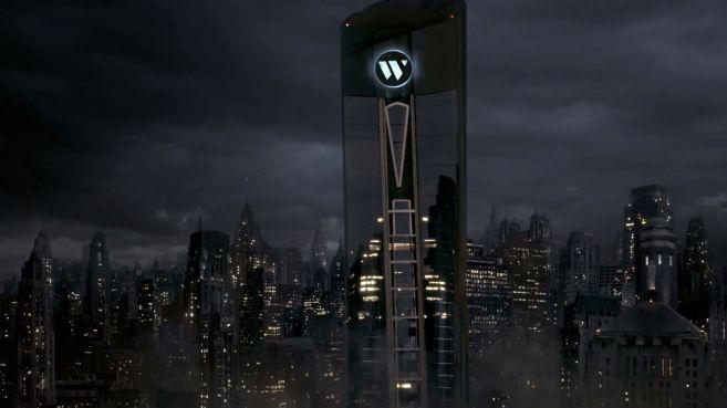 Gotham - Joker Promo - 01