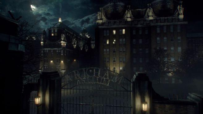 Gotham - Joker Promo - 02