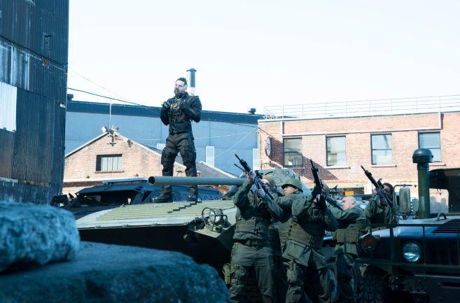 Gotham - Season 5 - Ep 11 - 03