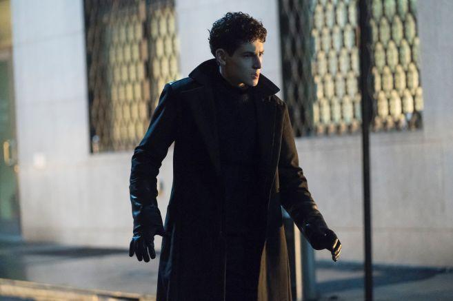 Gotham - Season 5 - Ep 11 - 08