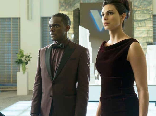 Gotham - Season 5 - Ep 12 - 05