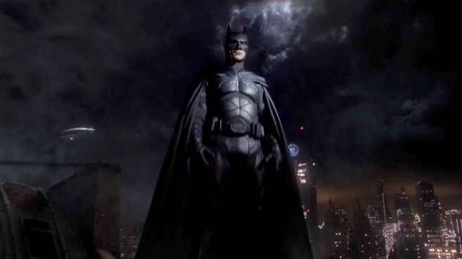 Gotham - Season 5 - Ep 12 - 14