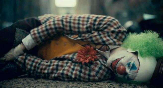 Joker - Trailer 1 - 16