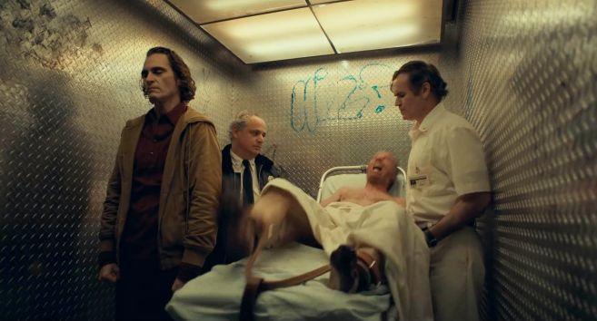 Joker - Trailer 1 - 24