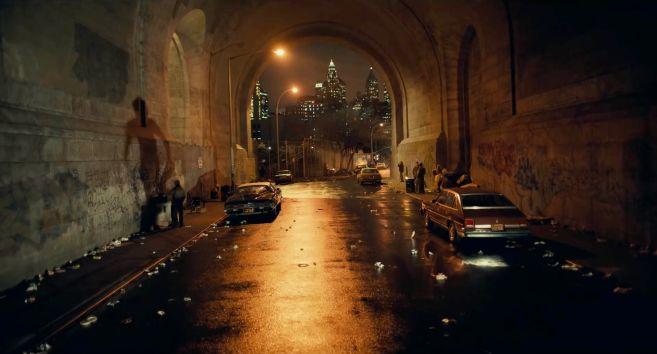 Joker - Trailer 1 - 37