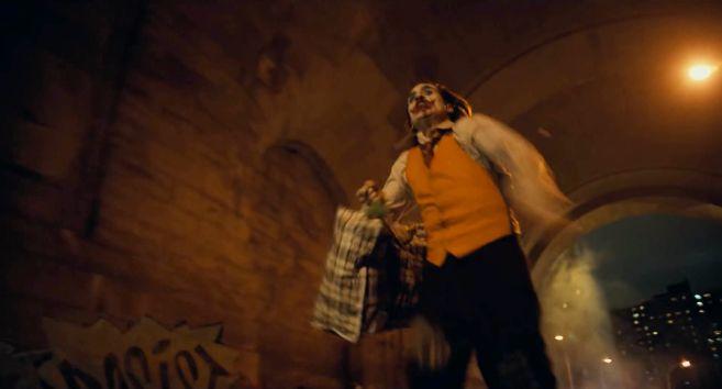 Joker - Trailer 1 - 38