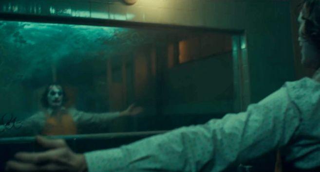 Joker - Trailer 1 - 40