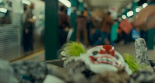 Joker - Trailer 1 - 45