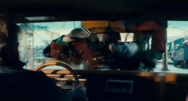 Joker - Trailer 1 - 54
