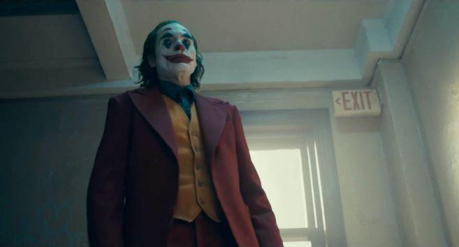 Joker - Trailer 1 - 56