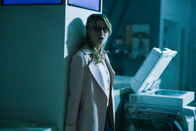 Supergirl - Season 4 - Ep 19 - 05