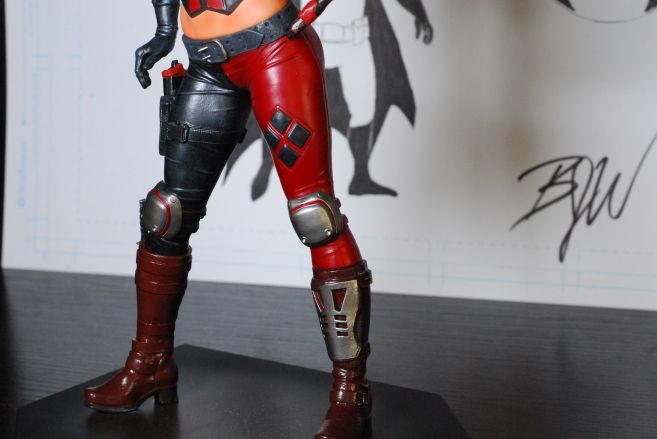 dst-gamestop-injustice2-harley - 8