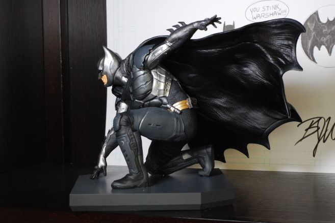 dst-injustice-2-batman-gallery - 25
