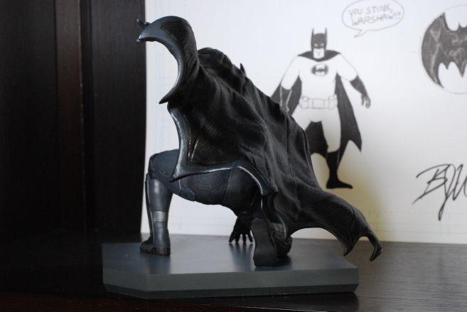 dst-injustice-2-batman-gallery - 27