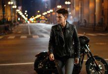 Batwoman - Season 1 - Ep 01 - 02
