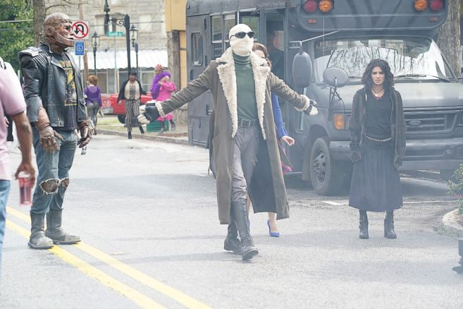 Doom Patrol - Season 1 - Ep 14 - 04