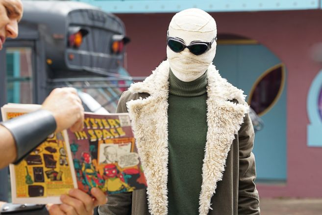 Doom Patrol - Season 1 - Ep 14 - 09