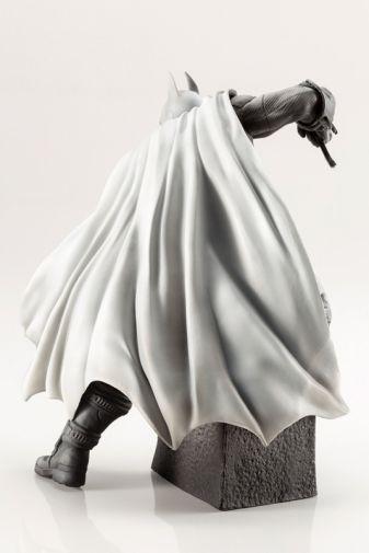 Kotobukiya - DC - Arkham Series - 10th Anniversary - Batman - 07
