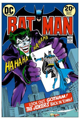 Mondo_Batman251