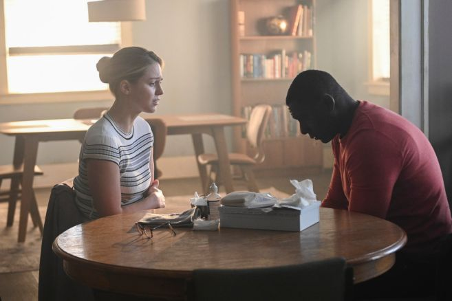 Supergirl - Season 4 - Ep 21 - 07