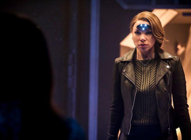 The Flash - Season 5 - Ep 21 - 14