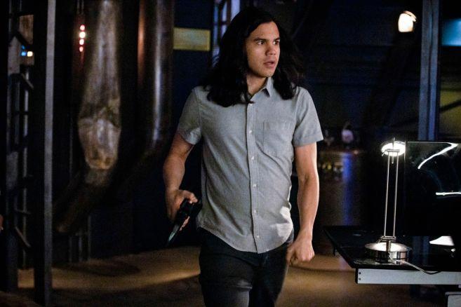 The Flash - Season 5 - Ep 22 - 05