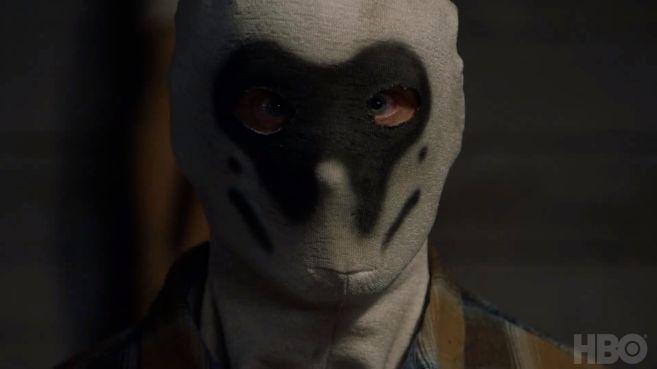 Watchmen - HBO Series - Trailer 1 - 01