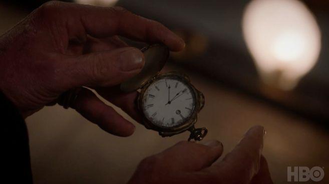 Watchmen - HBO Series - Trailer 1 - 04