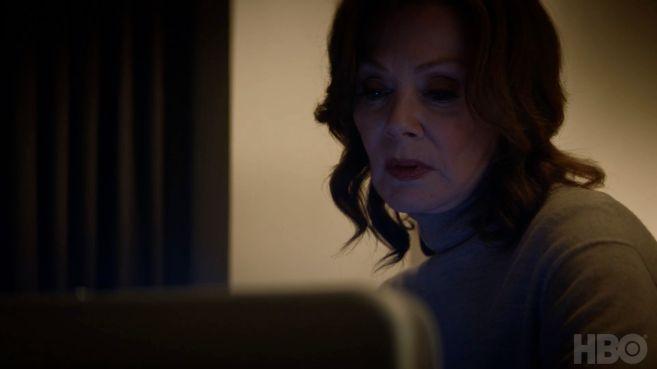 Watchmen - HBO Series - Trailer 1 - 16